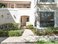 View 300 N Shadowbay Blvd # 106 Longwood FL