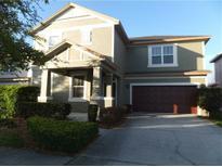 View 12944 Garridan Ave Windermere FL