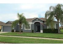 View 3074 Brightwater Ct Kissimmee FL