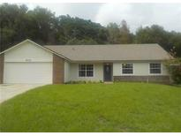View 6731 Crescent Ridge Rd Orlando FL
