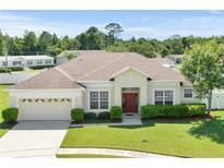 View 3108 Regal Darner Dr Kissimmee FL