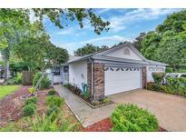 View 970 Malden Ct Longwood FL