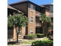 View 494 N Pin Oak Pl # 208 Longwood FL