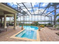 View 9233 Southern Breeze Dr Orlando FL