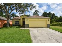 View 17133 Woodcrest Way Clermont FL