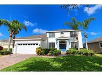 View 327 Belfry Dr Davenport FL