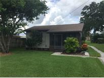 View 5212 Davisson Ave Orlando FL