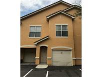 View 8855 Villa View Cir # 203 Orlando FL