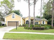 View 8416 Sand Lake Shores Ct # 3 Orlando FL