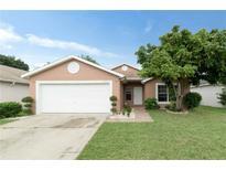 View 11213 Worley Ave Orlando FL