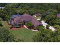 View 12136 Rambling Oak Blvd Orlando FL