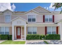 View 2413 Silver Palm Dr Kissimmee FL