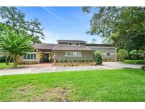View 287 Evansdale Rd Lake Mary FL