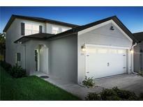 View 8432 Magnificent Ln Groveland FL