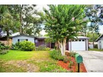 View 171 Ronnie Dr Altamonte Springs FL