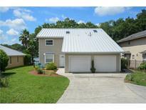 View 8826 Rose Lake Shore Ln Orlando FL