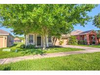View 10426 Moss Rose Way Orlando FL
