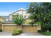 View 8187 Enchantment Dr # 506 Windermere FL