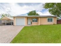 View 673 Florida Pkwy Kissimmee FL