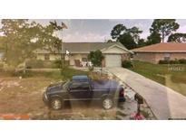 View 860 Goldcoast Dr Deltona FL