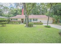 View 1026 Spring Garden St Altamonte Springs FL
