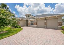 View 3779 Safflower Ter Oviedo FL