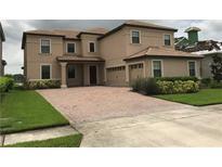 View 2629 Atherton Dr # 1 Orlando FL