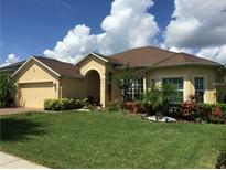 View 2664 Star Grass Cir Kissimmee FL