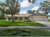 View 2822 Summerfield Rd Winter Park FL