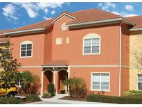 View 8957 Majesty Palm Rd Kissimmee FL