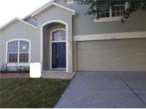 View 5315 Shale Ridge Trl # 3 Orlando FL