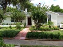 View 1421 Woodale Ave Winter Park FL