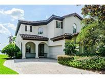View 8337 Via Rosa Orlando FL