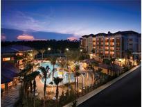View 12521 Floridays Resort Dr # 112 Orlando FL