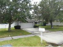 View 730 Grisham St Winter Garden FL