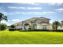 View 13501 Magnolia Park Ct Windermere FL