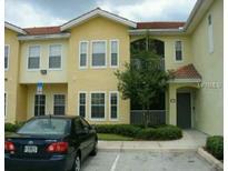 View 12017 Villanova Dr # 103 Orlando FL