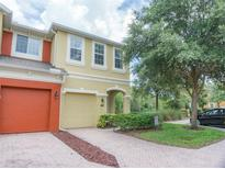 View 5486 Rutherford Pl Oviedo FL