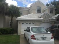 View 7712 Carriage Homes Dr # 2 Orlando FL