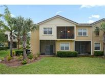 View 7505 Bliss Way Dr # 7505 Kissimmee FL