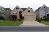View 14831 Cedar Branch Way Orlando FL