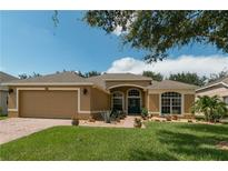 View 3635 Liberty Hill Dr Clermont FL