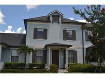 View 4159 Viosca Pl Orlando FL