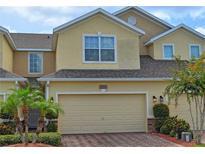View 656 Terrace Spring Dr Orlando FL