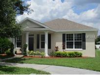 View 6743 Romney Ln Windermere FL