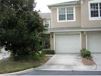 View 6425 Agastia Ct # 103 Orlando FL
