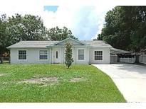 View 816 Balsamwood Ln Kissimmee FL