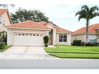 View 5425 Shingle Creek Dr Orlando FL