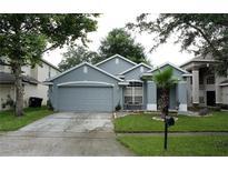 View 5581 Berwood Dr Orlando FL