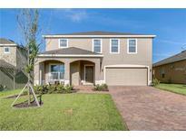 View 1745 Bonser Rd Minneola FL